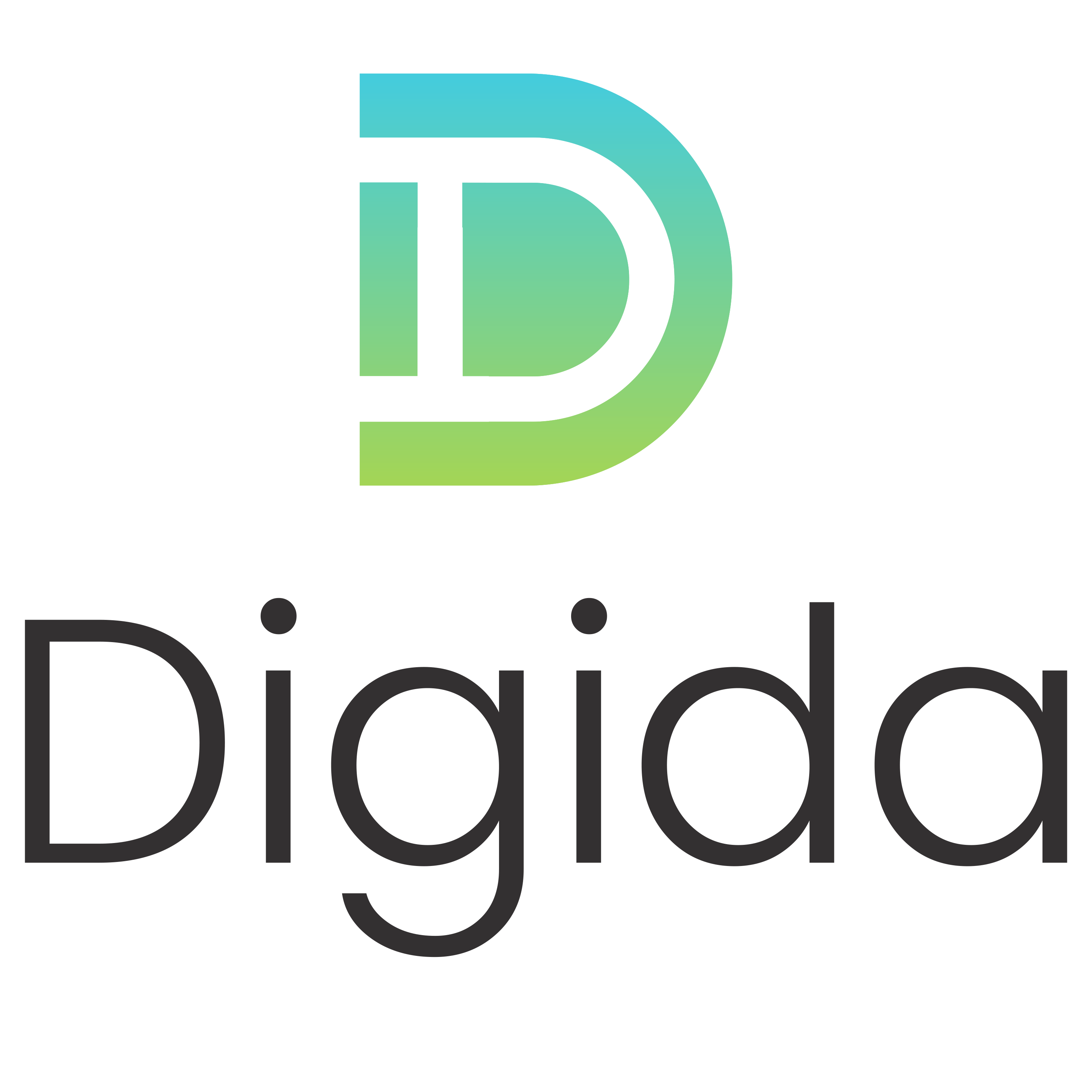Digida Marketing